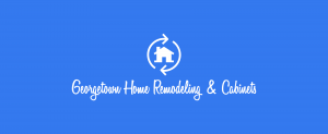 georgetown home remodeling and cabinet store