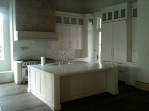 excellent home remodeling kitchen remodeler contractor company georgetown frankfort versailles paris kentucky