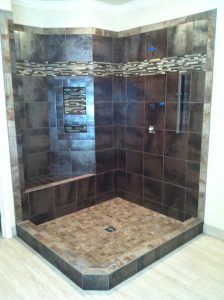 bathroom remodeler remodeling in georgetown ky