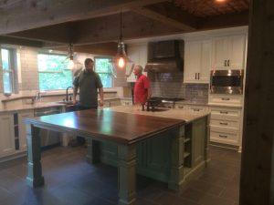 frankfort kentucky custom kitchen remodeling remodeler remodel georgetown ky