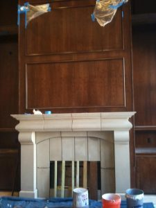 home remodeler remodeling new fireplace georgtown frankfort pairs versailles ky kentucky
