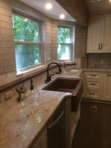 granite countertops marble soapstone counter georgetown ky