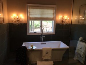 elegant bathroom design bathroom remodeling new bathtub chandelier fancy pretty bath ceramic tile remodeling company frankfort versailles paris kentucky