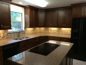 new kitchen cabinets georgetown ky remodeling contractor