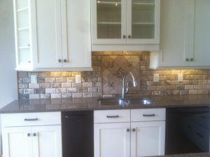 kitchen tile backsplash cabinet cabinetry georgetown frankfort paris versailles ky kentucky