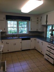 custom kitchen cabinetry georgetown kentucky beautiful kitchen design frankfort paris versailles ky