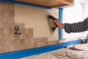 georgetown ceramic tile contractor kitchen renovation remodeling remodeler backsplash contractor frankfort paris versailles kentucky